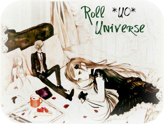 [Pos-it] Roll Rules!!* Roll_u10