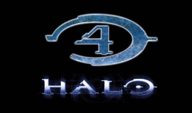 [Flood] Le compte est bon Halo4_10