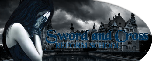 Sword and Cross Reform School  {Afiliación Élite Aceptada} Sword_10