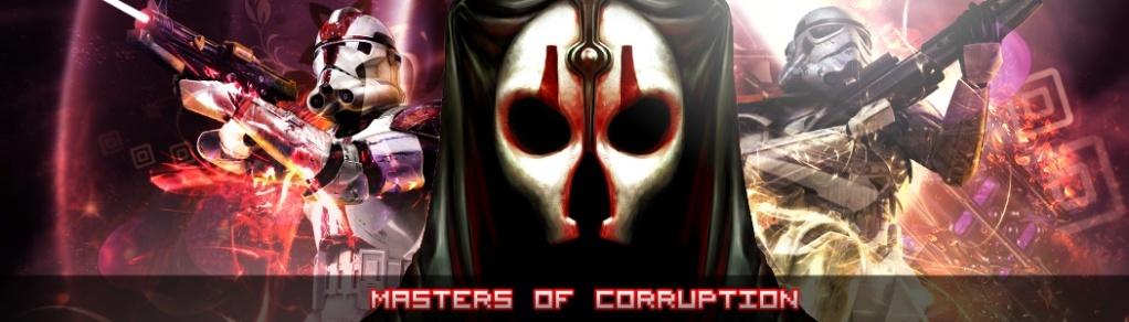 Masters Of Corruption - Portal Mocban10