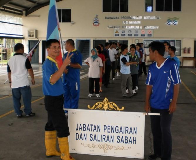 PERBARISAN HARI MELAYSIA 16.09.2011 JPS SABAH 112