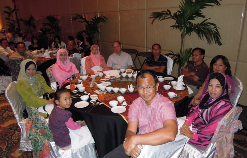 Unity In Diversity Through KSH JPS Sabah Dinner 2012 - Page 2 1522