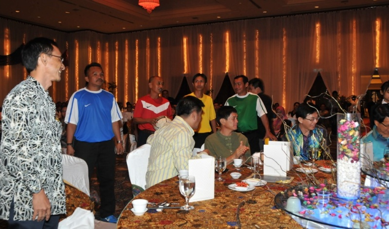 Unity In Diversity Through KSH JPS Sabah Dinner 2012 - Page 3 1523