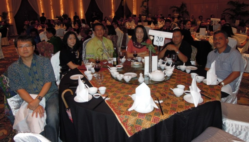 Unity In Diversity Through KSH JPS Sabah Dinner 2012 - Page 2 1720