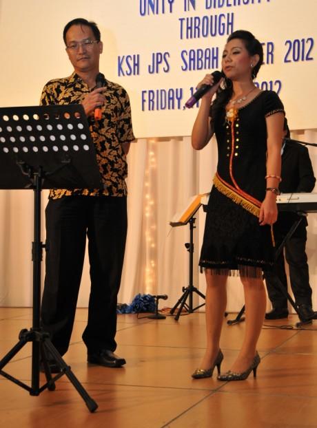 Unity In Diversity Through KSH JPS Sabah Dinner 2012 - Page 5 1722