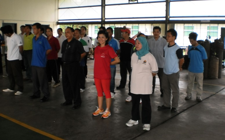 PERBARISAN HARI MELAYSIA 16.09.2011 JPS SABAH 210