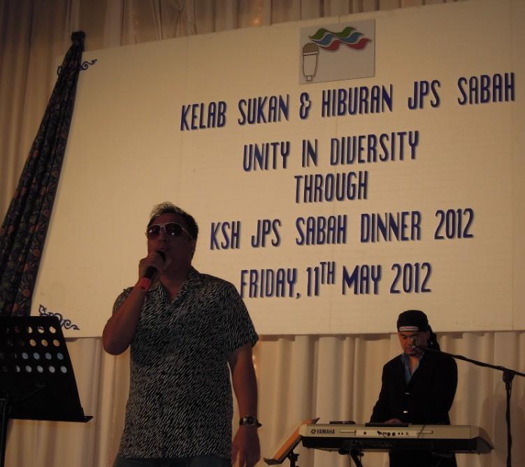 Unity In Diversity Through KSH JPS Sabah Dinner 2012 - Page 5 2219