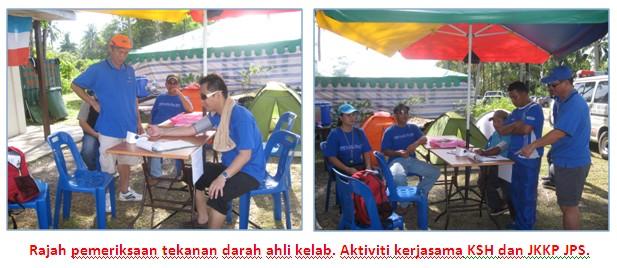 HARI KELUARGA KELAB SUKAN & HIBURAN INDUK JPS SABAH DI KK ADVENTURE PARK BERINGGIS, PAPAR (29HB.OKT 2011) 2411