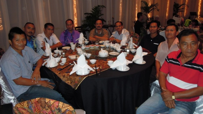Unity In Diversity Through KSH JPS Sabah Dinner 2012 - Page 3 3412