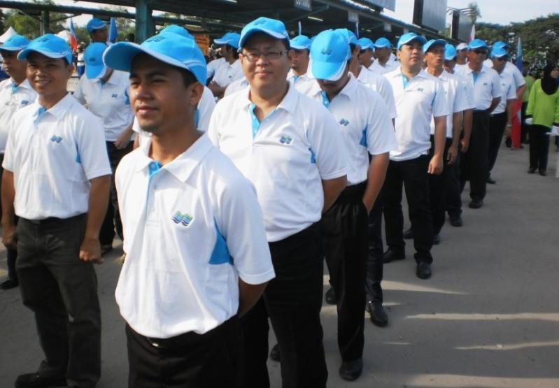 PERBARISAN HARI MELAYSIA 16.09.2011 JPS SABAH 510