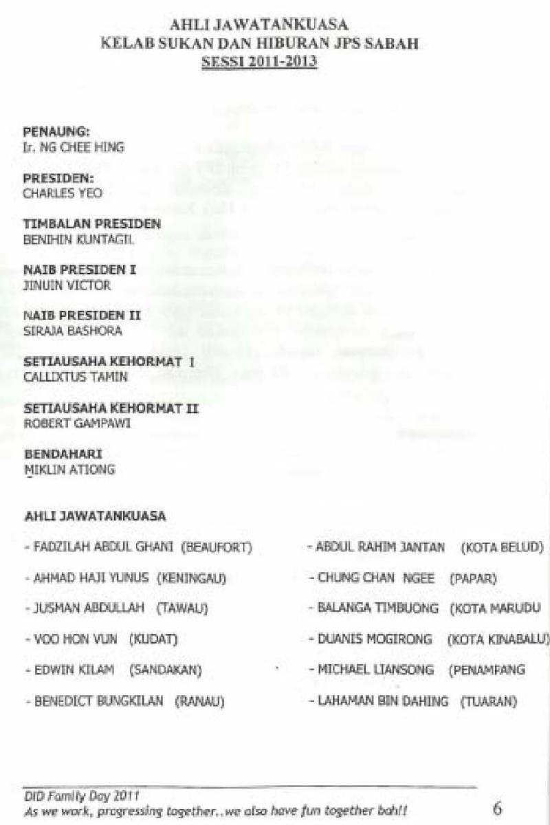 HARI KELUARGA KELAB SUKAN & HIBURAN INDUK JPS SABAH DI KK ADVENTURE PARK BERINGGIS, PAPAR (29HB.OKT 2011) 512