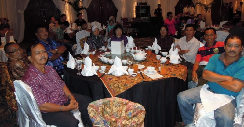 Unity In Diversity Through KSH JPS Sabah Dinner 2012 - Page 3 840