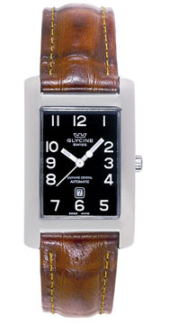 A la recherche d'une montre carrée 3786_110