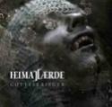 Music of Heimataerde Gottes10