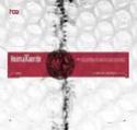 Music of Heimataerde Ich-ha12