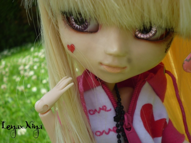 Les doll's de Rei. ♥Nina♥Amy♥Miku♥Lola♥ P1090511