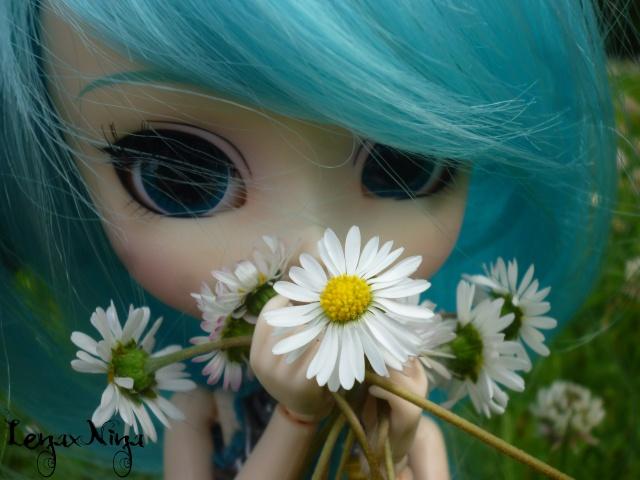 Les doll's de Rei. ♥Nina♥Amy♥Miku♥Lola♥ P1090512