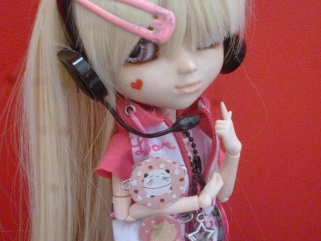 Les doll's de Rei. ♥Nina♥Amy♥Miku♥Lola♥ P1100025