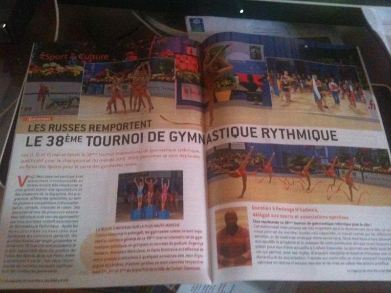 Tournoi de Corbeil 2012 - Page 8 Img_1012