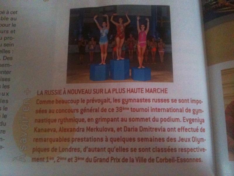 Tournoi de Corbeil 2012 - Page 8 Img_1013