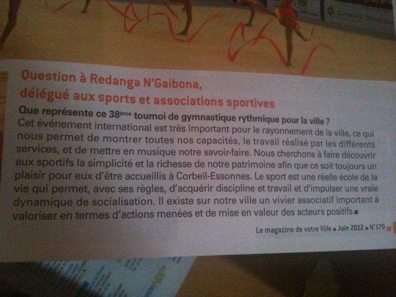 Tournoi de Corbeil 2012 - Page 8 Img_1014