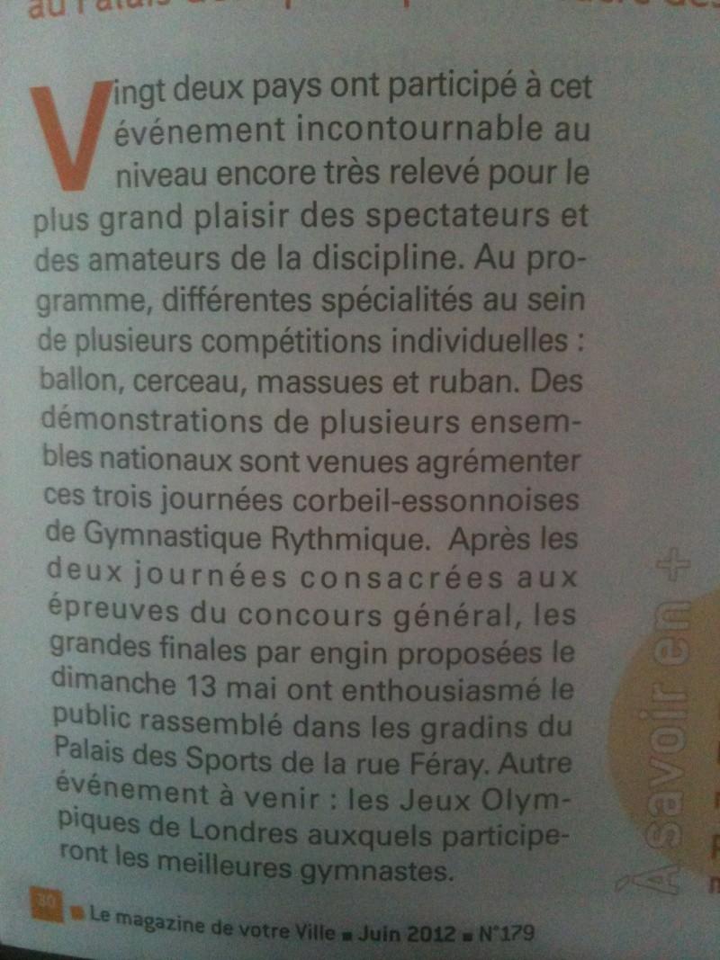Tournoi de Corbeil 2012 - Page 8 Img_1015