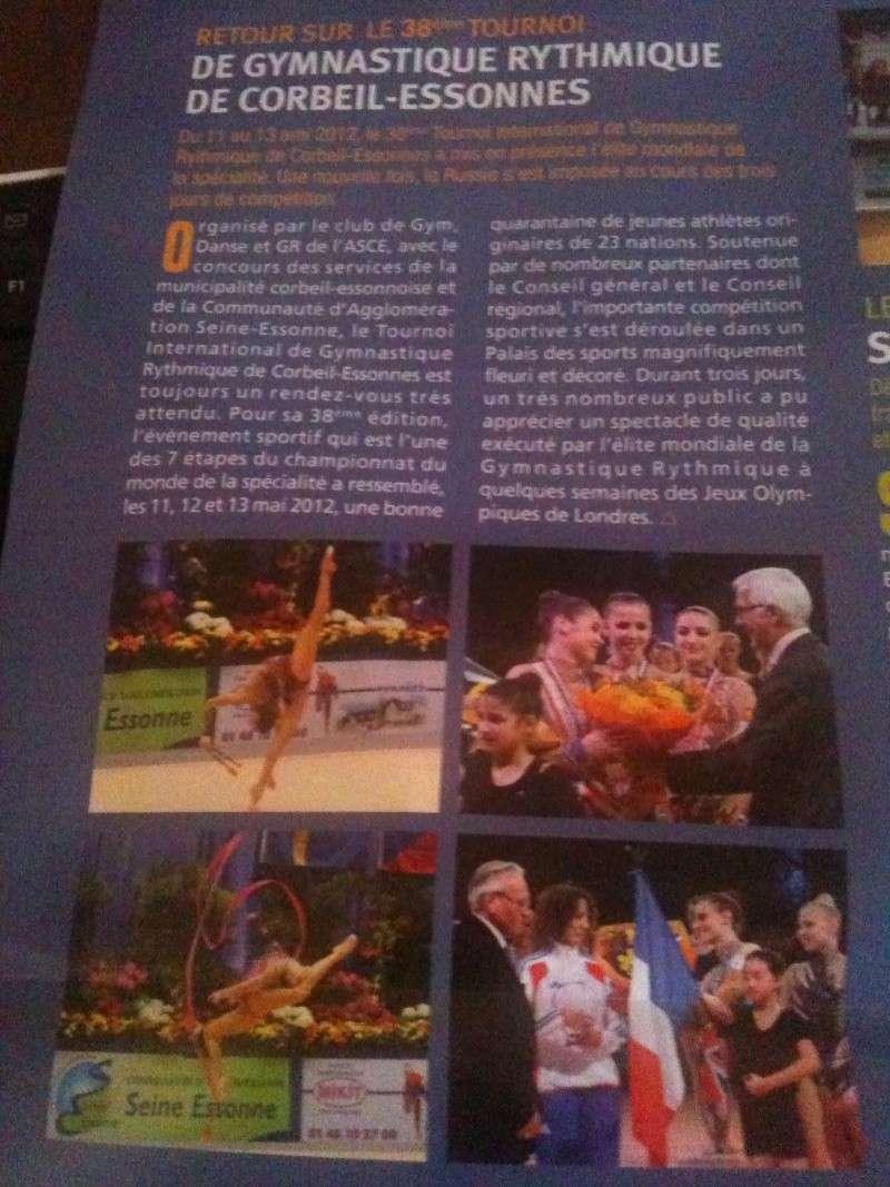 Tournoi de Corbeil 2012 - Page 8 Img_1016