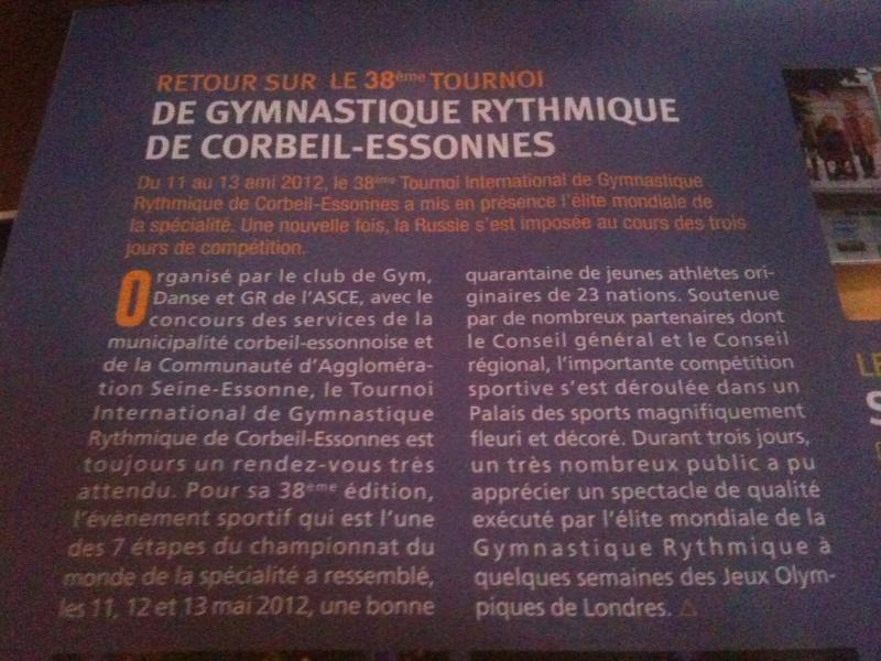 Tournoi de Corbeil 2012 - Page 8 Img_1017