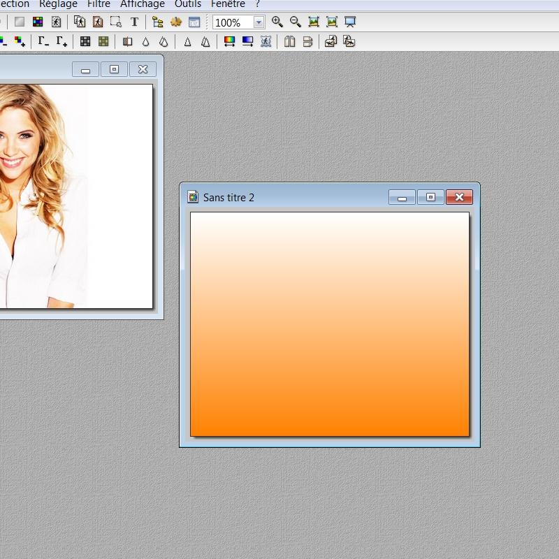 [ Tuto photofiltre ] Donner un peu de couleur à vos créations. Orange11