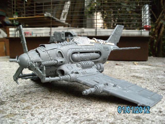 Léjion Von Sharkut Aviont10