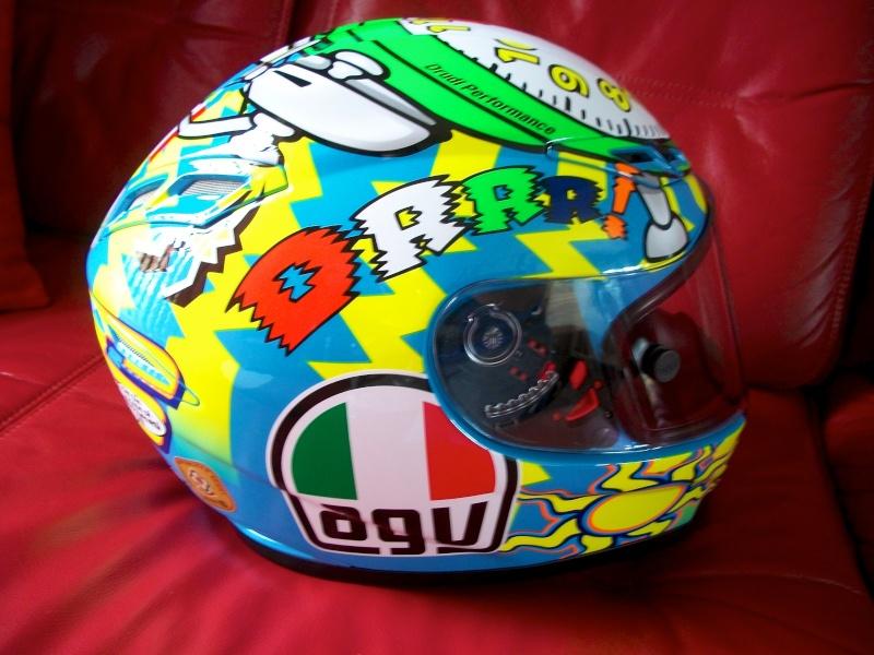 La Rossi attitude by CRUNK 100_3117