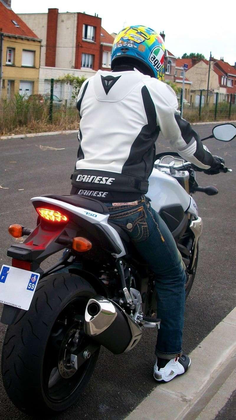 La Rossi attitude by CRUNK 100_3239
