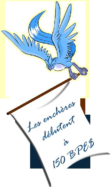 Enchère Blue Lagoon by YA' - Page 3 11281910