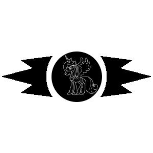 TOR Guild Contest 300px-10