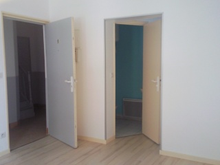 Aménagement T2 de 25m² Photo016