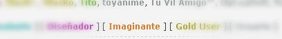 Web Design  Imagin12