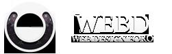 Web Design  Logo2012