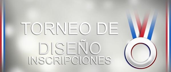 Web Design  Torneo10