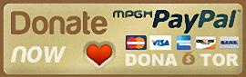 Donate Plz!! Reddon11