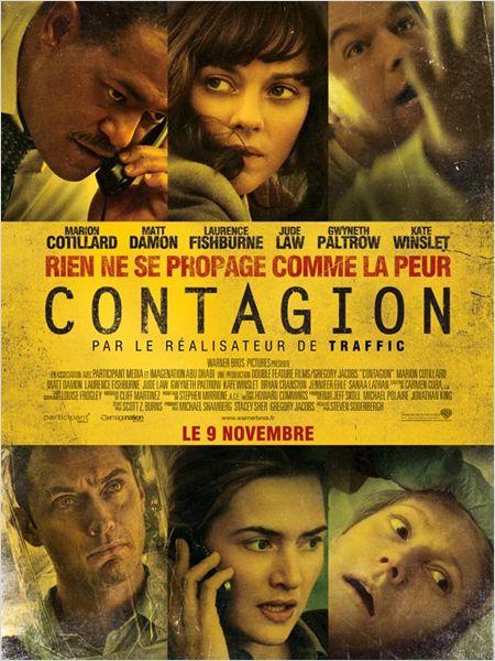 Contagion 19802310