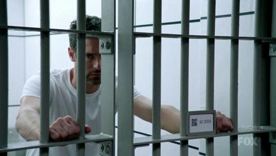 Alcatraz Caline10