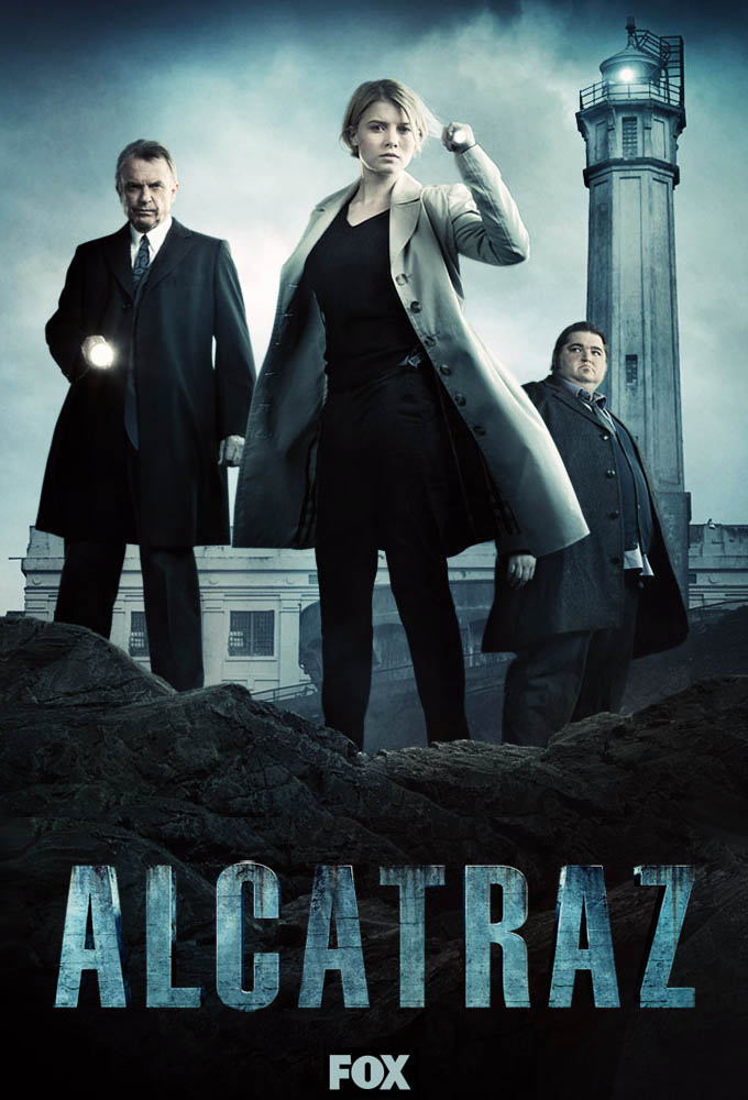 Alcatraz Telech10