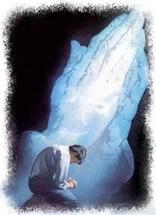 Allons à la messe 23ème DimOrd =Tout chrétien est responsable de ses frères (Mt 18, 15-20) Pregar10