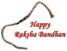 RAKSHA BANDHAN DAY 29333210