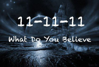 11.11.2011 31706010