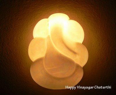 Happy Vinayagar sathurthi Ganesh10