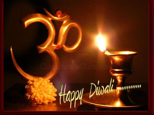 HAPPY DIWALI Happy_10