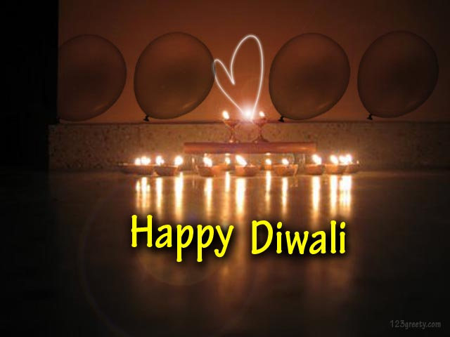 HAPPY DIWALI Happy_11