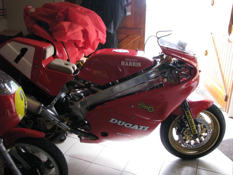 Ducati Harris Photo_12