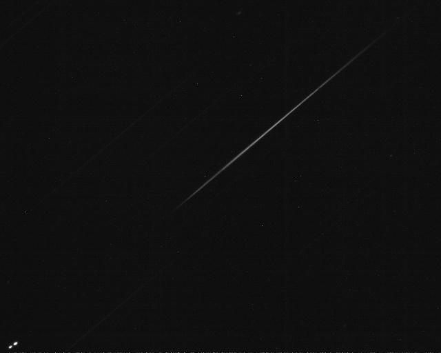 Premiers pas en Spectrographie  - Page 2 61cyg_10
